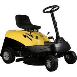 texas-lawn-rider-61cm-6100e