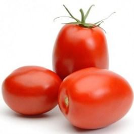 tomato-seeds-1