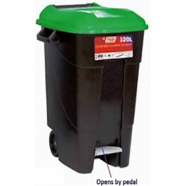 waste-bin-120-l-with-pedal