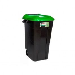 waste-bin-120-l