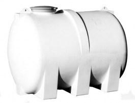 water-tank-3000l