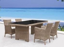 zoe-outdoor-table-beige-round-rattan-b02173